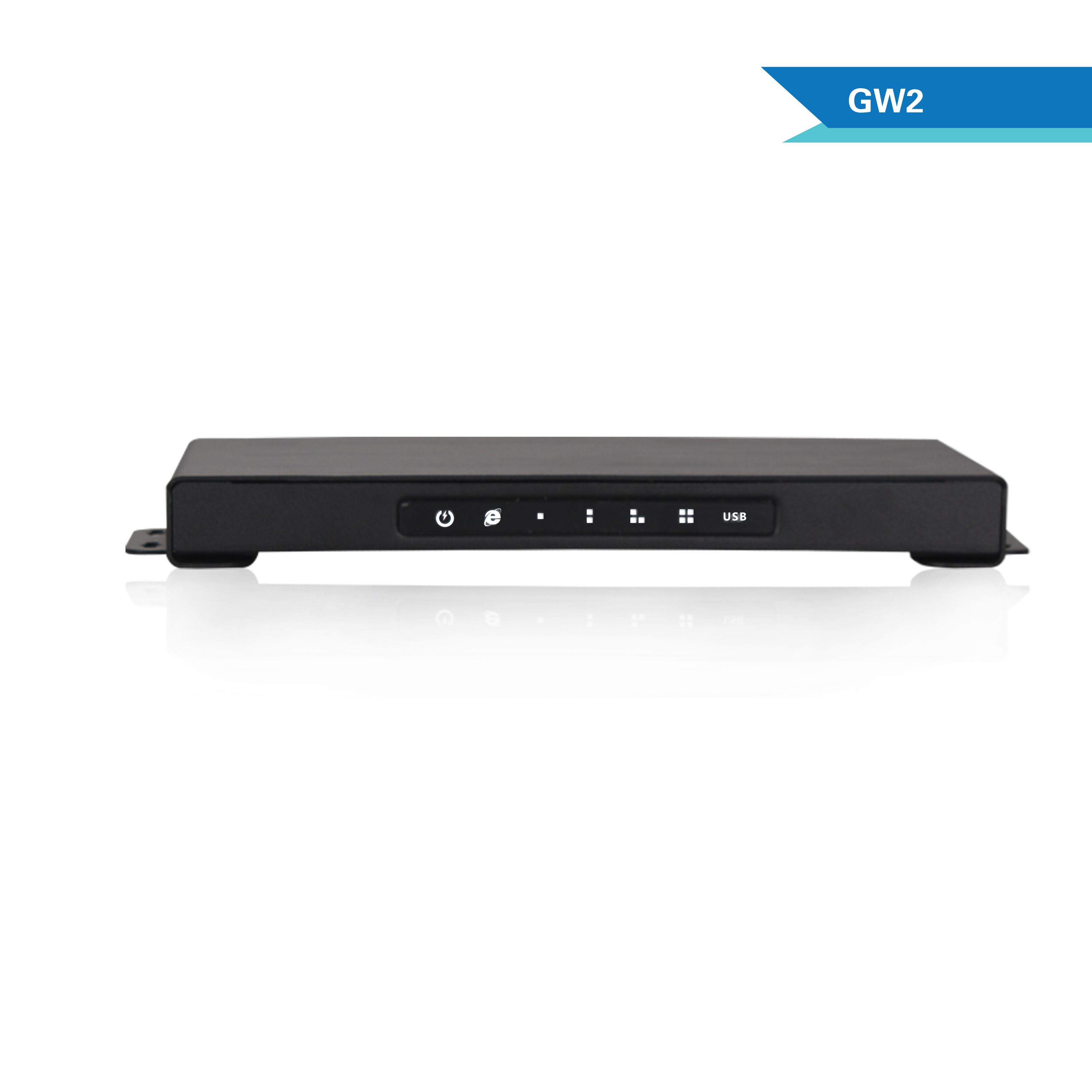 todaair 拓达wifi认证智能网关广告路由器 AC管理无线控制器 智能流控小型WiFi组网